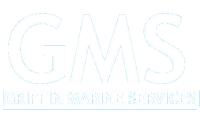 Griffin Marine Services.  Rib hire and sales.  Powerboat courses and tuition.  Isle of Wight based.